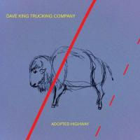 -Dave King Trucking Company -Adopted Highway -2013